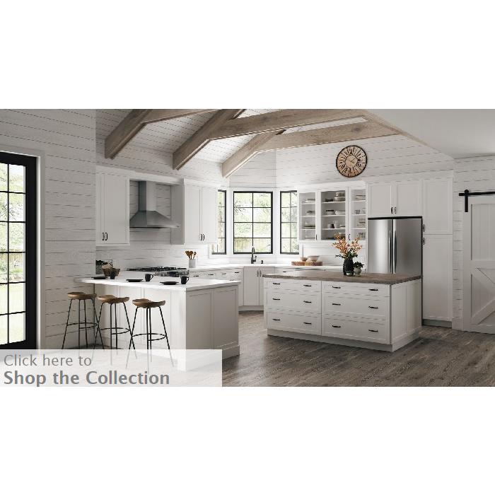Designer Series, Kitchen Cabinets, Kitchen Design, Kitchen Remodel, White Kitchen Cabinets, Shaker Door