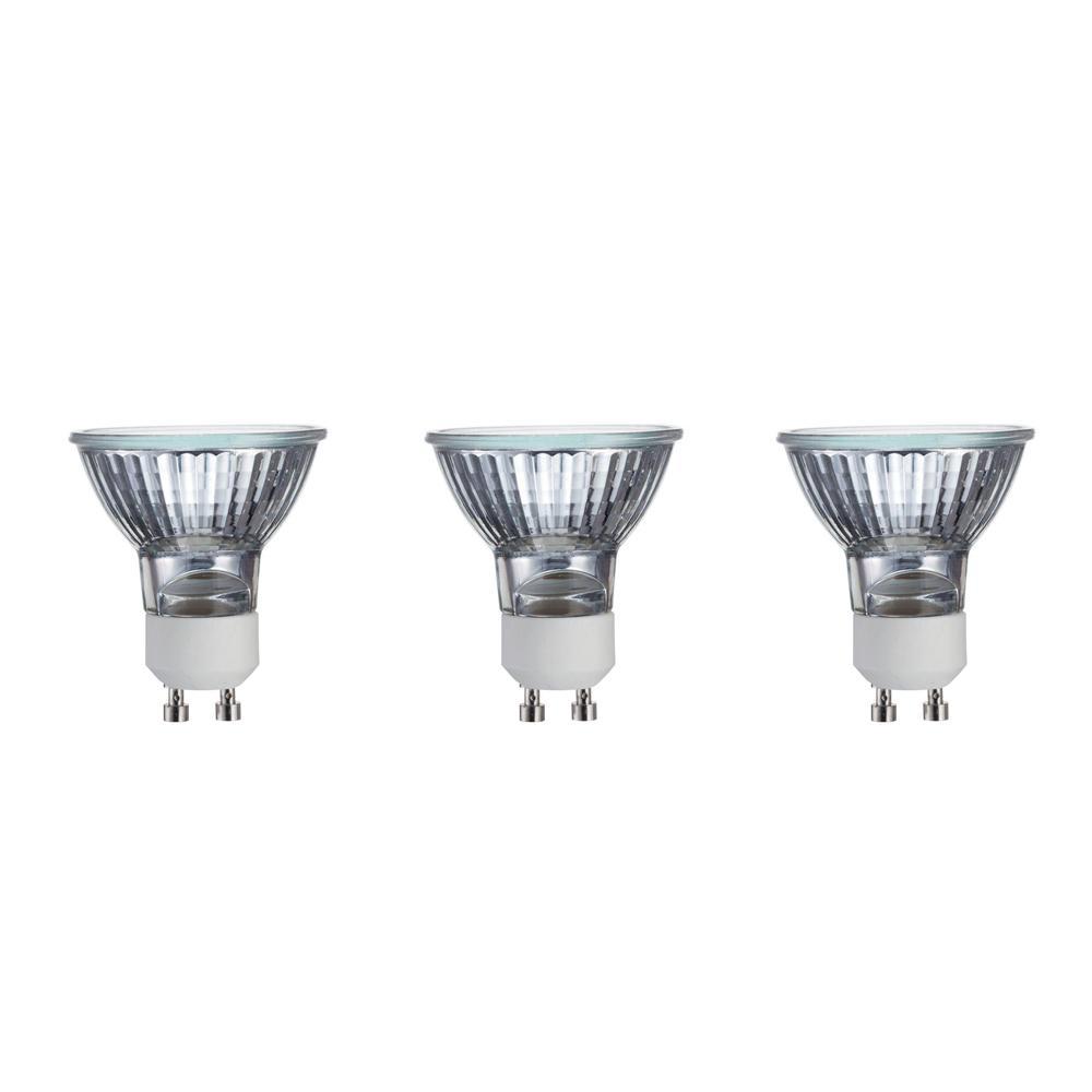 Halogen Bulbs - Light Bulbs - The Home Depot